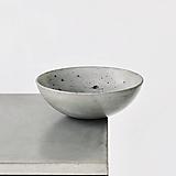 Nádoby - Bowl S - 12334388_