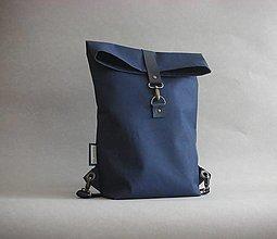 Batohy - Blue - 12339454_