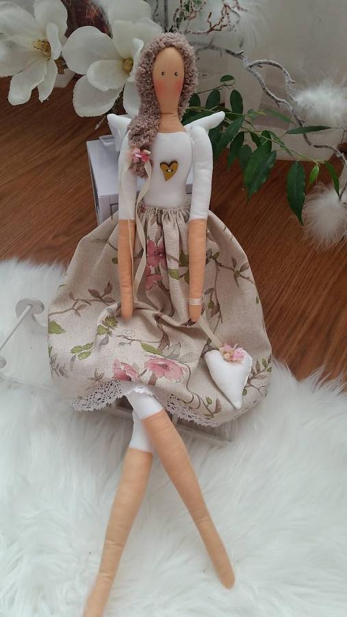 Anjelka - Tilda