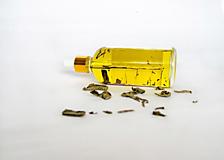 Drogéria - Prírodný telový olej Be honest - 12347542_