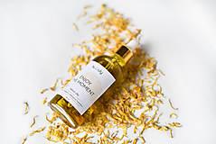 Drogéria - Prírodný telový olej Enjoy the moment - 12347577_