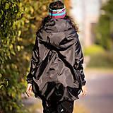 Kabáty - Origo kabátoško prechodný - 12347587_