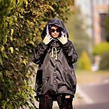 Kabáty - Origo kabátoško prechodný - 12347591_