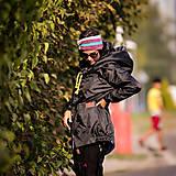 Kabáty - Origo kabátoško prechodný - 12347594_