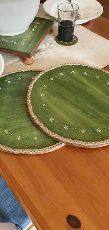 """Pomôcky - Presteranie ,,Zelená záhrada """" - 12345076_"""