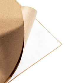 Polotovary - Filter do rúška (samostatné kusy) - H Filter R95 - 12350852_