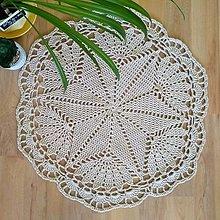 Úžitkový textil - Sparkle & Shine - 12355765_