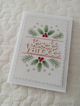 Papiernictvo - Vianoce 2020 - 12361006_