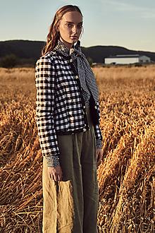 Kabáty - Sako Mariana - 12359707_