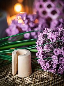 Dekorácie - Komponent na aroma difuzér - 12364888_