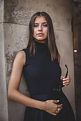 Tielka - Body Adelere - 12365830_