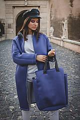 Veľké tašky - Taška Ady - 12365932_