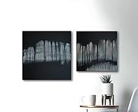 "Obrazy - Obrazy ""Skaly"" - 12378051_"