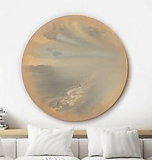 "Obrazy - Obraz ""Desert"" - 12376843_"