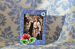Papiernictvo - Pohľadnica: 20037 Sloviensko - 12386370_