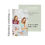 Kurzy - Víkendový workshop 2 - nový kúsok do šatníka - 12383703_