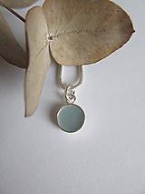 Náhrdelníky - n.iagara náhrdelník - 12391054_