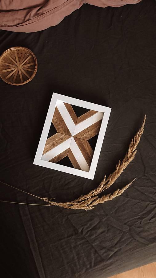 Obrázky - Wood ART obrázok - 12394572_