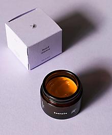 Drogéria - Esenzia - omladzujúci krém s astaxantínom (50 ml) - 12399491_
