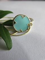Náhrdelníky - p.aradise nimbus náhrdelník - 12403455_