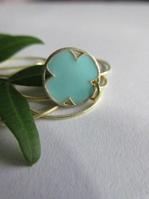p.aradise nimbus náhrdelník