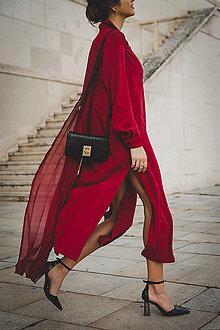 Šaty - Šaty Alana - 12422298_
