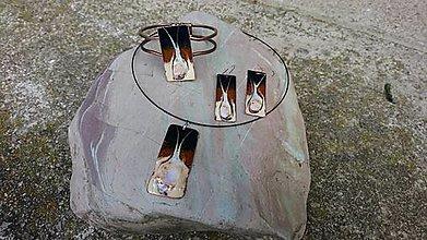 Sady šperkov - Jeseň - 12426526_