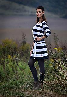 Šaty - Šaty Elba - 12423015_