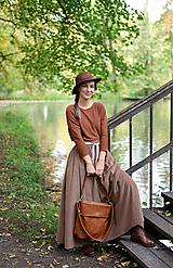 Sukne - sukňa Viki - 12433093_