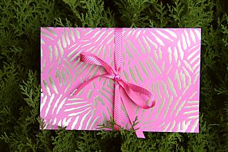 Papiernictvo - Darčekové balenie na hodváb... - 12432960_