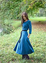 Šaty - šaty Helen - 12438976_
