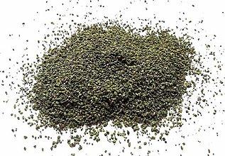 Potraviny - Žihľavové semienka - 12440904_