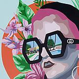 Obrazy - Last days of summer - obraz - 12442431_