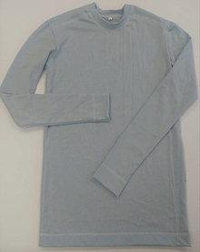 Oblečenie - Pánsky nátelník biobavlna - 12450394_