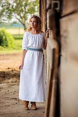 Šaty -  - 12455010_