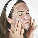 Drogéria - Hydratačná maska  - ECTOIN a Koenzým Q10 - 12455996_