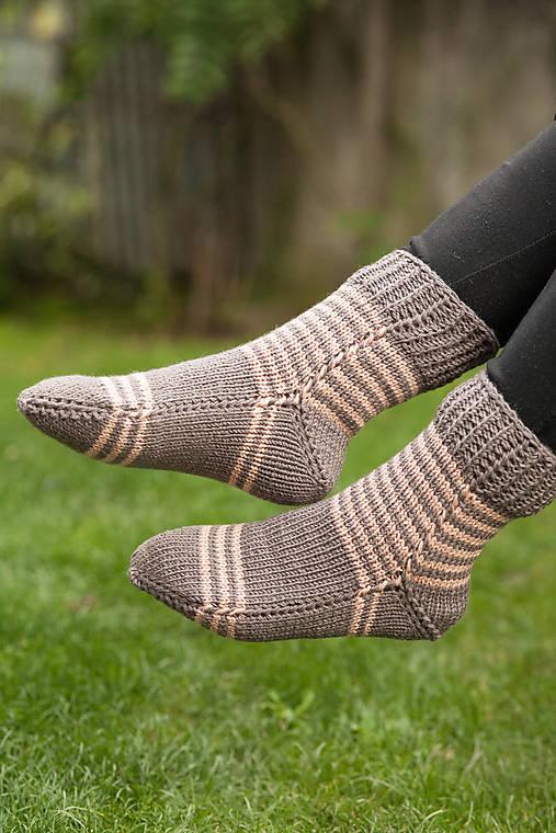 Obuv - calzini da uomo - 12458032_