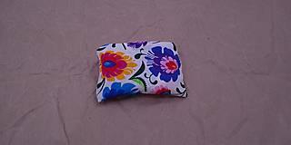 Nákupné tašky - Nákupná taška - 12454237_