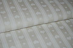 Textil - srdcia - 12471603_