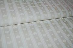 Textil - srdcia - 12471615_