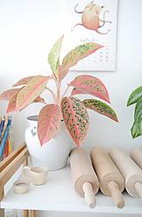 Kurzy - 4 lekcie výroby úžitkovej keramiky - 12478184_