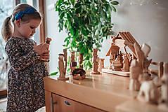 Hračky - Sedem dní do Vianoc 2020 - 12488965_