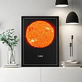 Grafika - SLNKO, print čierny - 12485710_