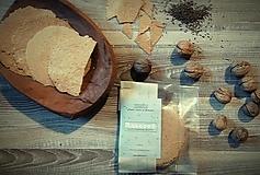 Potraviny - Oblátky pohankové rascové slané - 12490137_