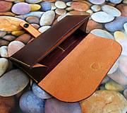 Peňaženky - Peňaženka - 12494686_