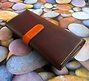 Peňaženky - Peňaženka - 12494690_