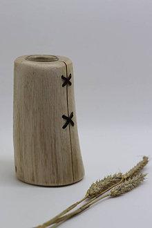 Svietidlá a sviečky - Svietnik - 12497935_