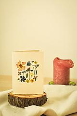 Papiernictvo - Pohľadnica - 12501512_