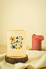 Papiernictvo - Pohľadnice - set 3ks - 12501533_
