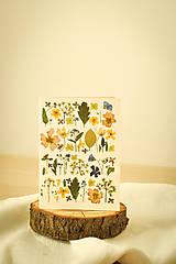 Papiernictvo - Pohľadnice - set 3ks - 12501535_